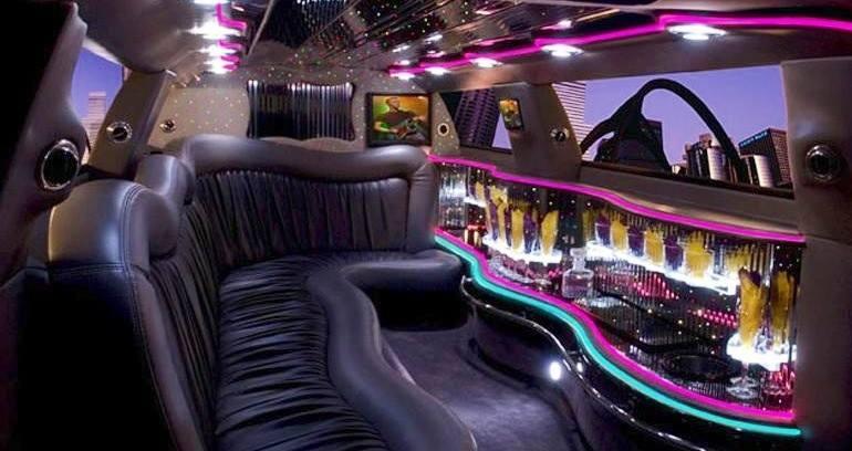 limousine huren utrecht limocompany Limousine Verhuur Rotterdam.htm #5