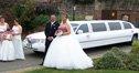 limousine-huren-trouwauto