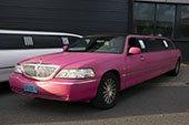 roze-offerteformulier2